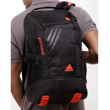 H2 SPORT :chuyên túi thể thao Nike ,adidas ,Puma......hàng mới về túi nike kích cỡ phù hợp cho mua hè Ảnh số 28478877