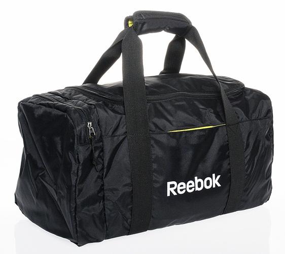 H2 SPORT :chuyên túi thể thao Nike ,adidas ,Puma......hàng mới về túi nike kích cỡ phù hợp cho mua hè Ảnh số 28568117