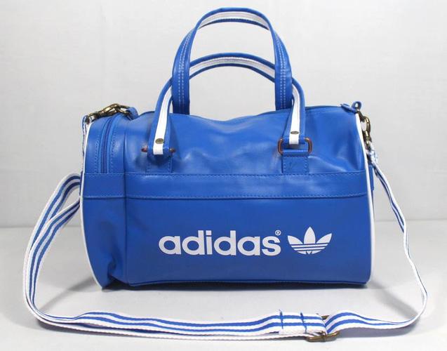H2 SPORT :chuyên túi thể thao Nike ,adidas ,Puma......hàng mới về túi nike kích cỡ phù hợp cho mua hè Ảnh số 28575955