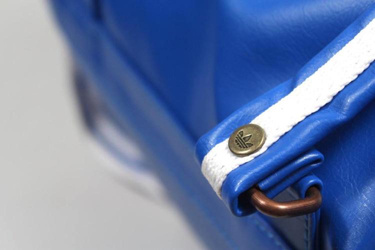 H2 SPORT :chuyên túi thể thao Nike ,adidas ,Puma......hàng mới về túi nike kích cỡ phù hợp cho mua hè Ảnh số 28575956