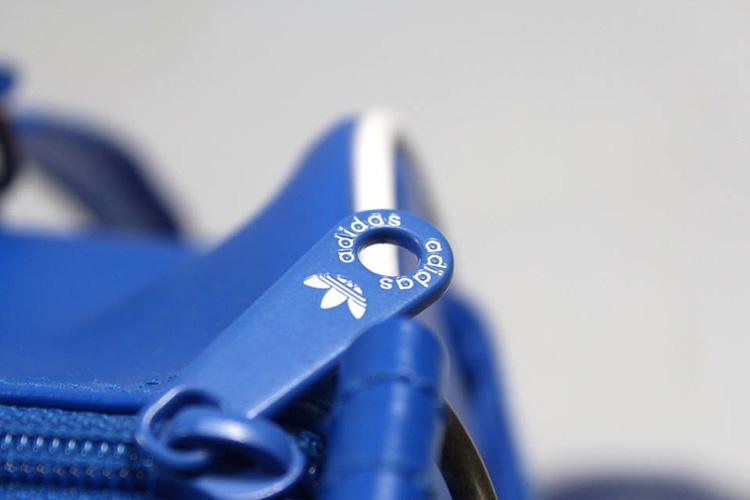 H2 SPORT :chuyên túi thể thao Nike ,adidas ,Puma......hàng mới về túi nike kích cỡ phù hợp cho mua hè Ảnh số 28575957