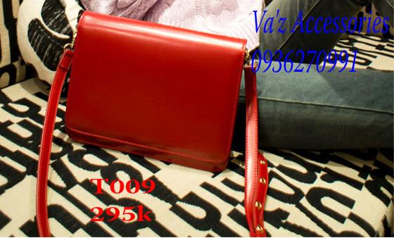Giày Túi Shop: Túi xách chất lượng, rẻ, đẹp, hợp thời trang .. hàng mới về, siêu giảm giá 50% mua 1 tặng 1 Ảnh số 28683276