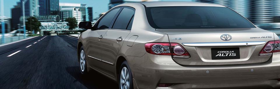 Toyota corolla altis 2013, giá corolla altis 2013 rẻ nhất sài gòn, corolla altis bán trả góp Ảnh số 28678283