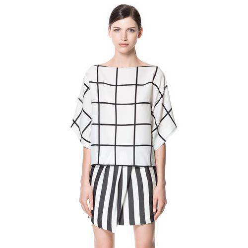 Váy đầm giá rẻ, bền đẹp, giao hàng free tại tphcm mời các bạn ghé xem Ảnh số 28768780