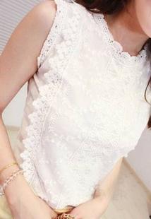 Váy đầm giá rẻ, bền đẹp, giao hàng free tại tphcm mời các bạn ghé xem Ảnh số 28768790
