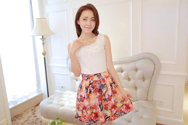 Váy đầm giá rẻ, bền đẹp, giao hàng free tại tphcm mời các bạn ghé xem Ảnh số 28768809