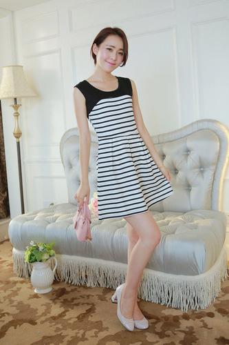 Váy đầm giá rẻ, bền đẹp, giao hàng free tại tphcm mời các bạn ghé xem Ảnh số 28768846