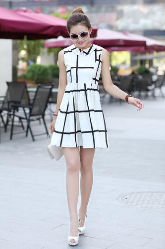 Váy đầm giá rẻ, bền đẹp, giao hàng free tại tphcm mời các bạn ghé xem Ảnh số 28768848