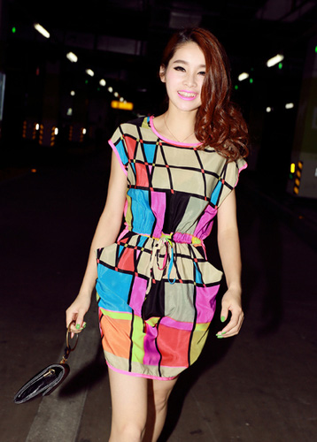 Váy đầm giá rẻ, bền đẹp, giao hàng free tại tphcm mời các bạn ghé xem Ảnh số 28768854