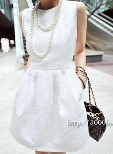 Váy đầm giá rẻ, bền đẹp, giao hàng free tại tphcm mời các bạn ghé xem Ảnh số 28768861