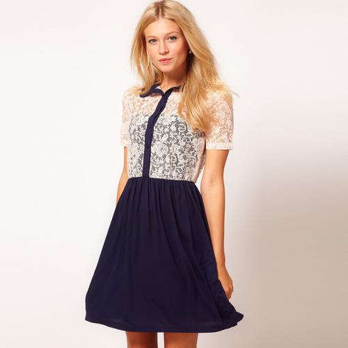 Váy đầm giá rẻ, bền đẹp, giao hàng free tại tphcm mời các bạn ghé xem Ảnh số 28768865