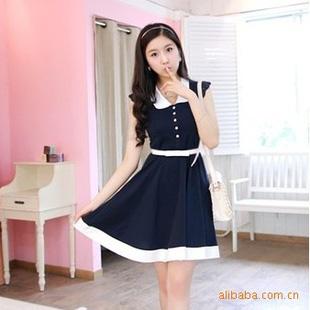 Váy đầm giá rẻ, bền đẹp, giao hàng free tại tphcm mời các bạn ghé xem Ảnh số 28768872