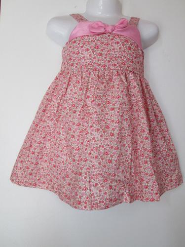 Phân phối sỉ hàng thời trang trẻ em. Nhận may theo đơn hàng đặt. Ảnh số 28766357