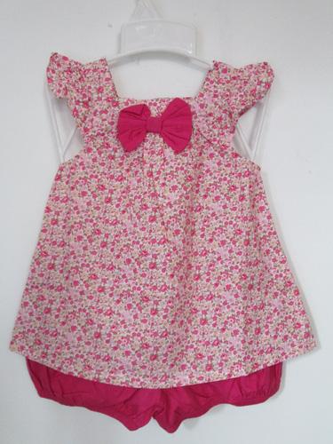 Phân phối sỉ hàng thời trang trẻ em. Nhận may theo đơn hàng đặt. Ảnh số 28766360