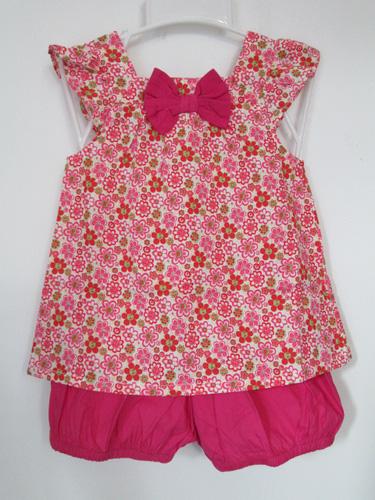 Phân phối sỉ hàng thời trang trẻ em. Nhận may theo đơn hàng đặt. Ảnh số 28766361