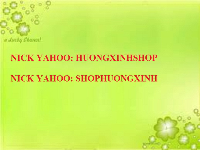 Bán buôn bán lẻ các loại Son hot nhất,giá buôn rẻ nhất, son Kate Moss,son Wet n Wild,NYX cream,The Face Shop,Tony Moly,. Ảnh số 28794048
