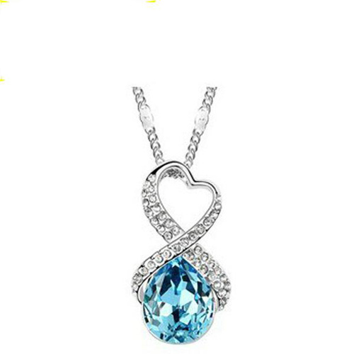 Shop bán sỉ và lẻ trang sức: hàng trang sức pha lê Áo Ảnh số 28828310