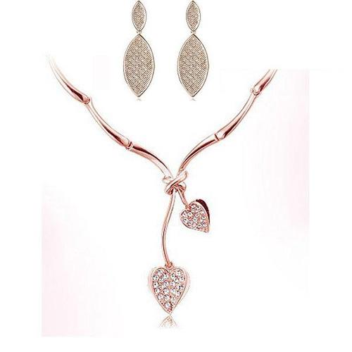 Shop bán sỉ và lẻ trang sức: hàng trang sức pha lê Áo Ảnh số 28828455