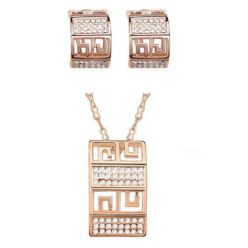 Shop bán sỉ và lẻ trang sức: hàng trang sức pha lê Áo Ảnh số 28850531