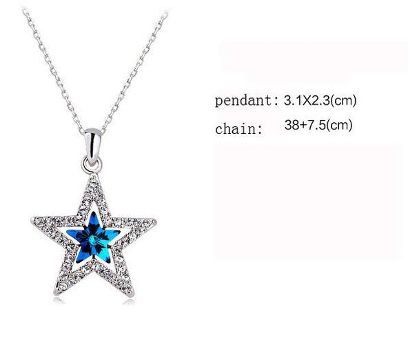 Shop bán sỉ và lẻ trang sức: hàng trang sức pha lê Áo Ảnh số 28850732