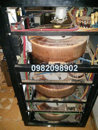 Cần bán 1số lioa cũ hàng dây đồng cực ngon Ảnh số 28975688