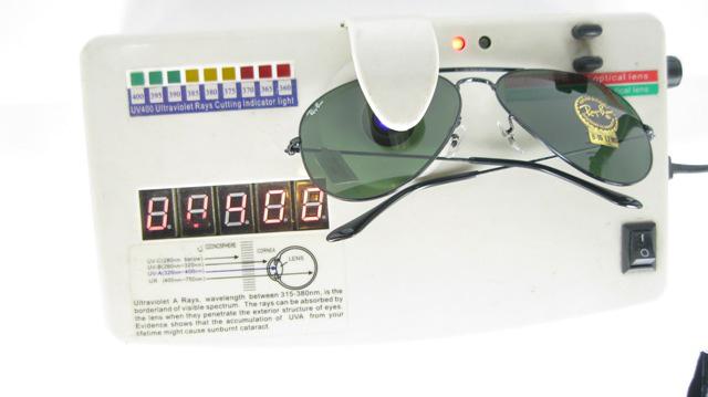 Chuyên gọng kính cận xách tay bảo hành 12 tháng, Gọng kính cận xách tay nam topic1 Ảnh số 28999607