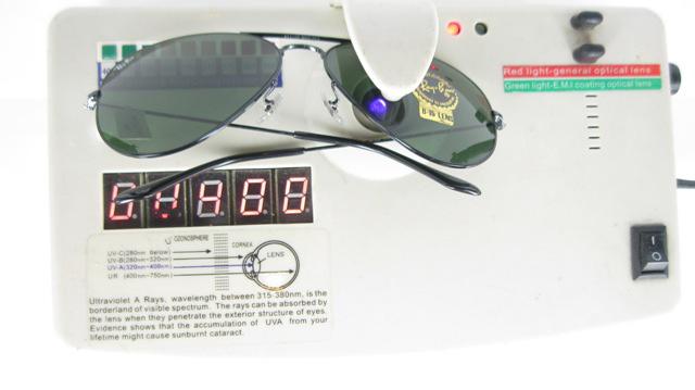 Chuyên gọng kính cận xách tay bảo hành 12 tháng, Gọng kính cận xách tay nam topic1 Ảnh số 28999603