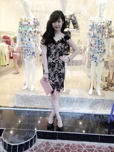 GEMMY SHOP: Hàng Mới Về CHUYÊN SỈ LẺ Váy HOTGIRL set bộ croptop dzung biez, jumsuit huyền bé, bộ đôi Ảnh số 29092441