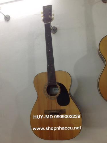 Bán đàn piano,piano điện,organ,guitar Nhật mới nhập về giá rẻ Ảnh số 29123888
