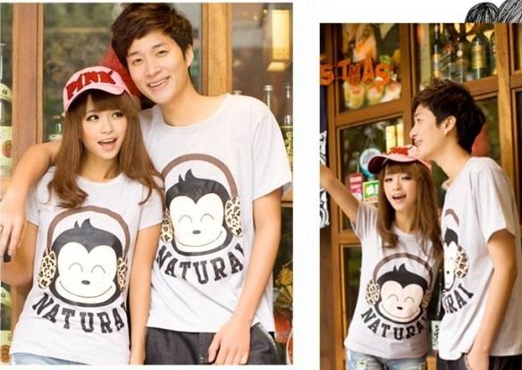 Cửa hàng áo đôi tại HẢI PHÒNG Ảnh số 29170109