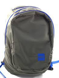 Balo hà nội,balo máy ảnh,túi sách laptop,túi du lịch,túi thể thao,túi máy ảnh Ảnh số 29191621