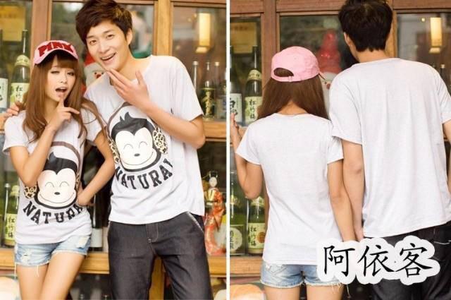 Cửa hàng áo đôi tại HẢI PHÒNG Ảnh số 29256109