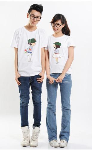 Cửa hàng áo đôi tại HẢI PHÒNG Ảnh số 29256119