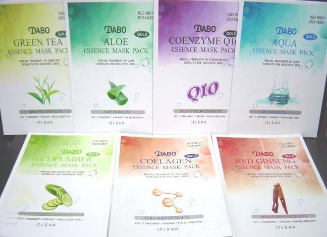 Dung dịch collagen, mỹ phẩm giảm cân, muối tắm..hot hot Ảnh số 29260669