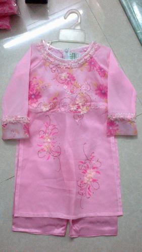Cung cấp hàng sỉ các mẫu áo dài cho bé gái...mẫu mới cho các pé dịp tết về Ảnh số 29478140