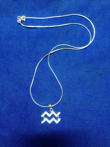 Trang Sức Bạc Cao Cấp. Dây Chuyền Nam Nữ . lak tay ,lak Chân ,Nhẫn .Nhẫn Đôi . Khuyên tai New. Ảnh số 29534575