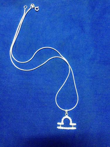 Trang Sức Bạc Cao Cấp. Dây Chuyền Nam Nữ . lak tay ,lak Chân ,Nhẫn .Nhẫn Đôi . Khuyên tai New. Ảnh số 29534589