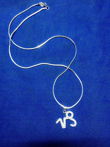 Trang Sức Bạc Cao Cấp. Dây Chuyền Nam Nữ . lak tay ,lak Chân ,Nhẫn .Nhẫn Đôi . Khuyên tai New. Ảnh số 29534592