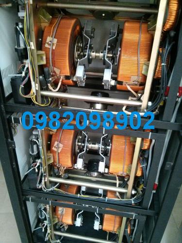 Cần bán 1số lioa cũ hàng dây đồng cực ngon Ảnh số 29648459