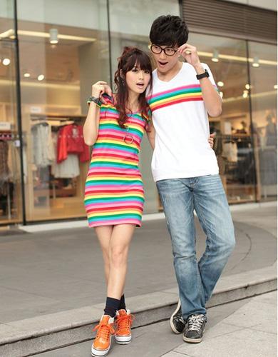 Váy đầm giá rẻ, bền đẹp, giao hàng free tại tphcm mời các bạn ghé xem Ảnh số 29697147
