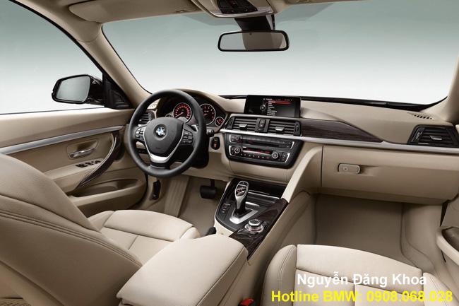 Xe BMW chính hãng EURO AUTO nhập Đức: BMW 320i GT Gran Turismo 2014, 2015, giá tốt nhất miền Nam Ảnh số 29714483