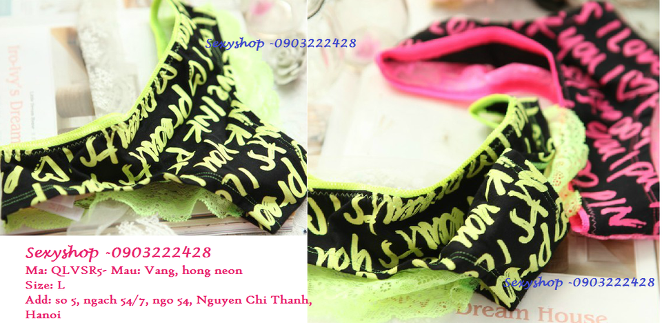 200 Mẫu quần lót, underwear, bodyshort, thong, string các hãng Soleil Sucre F21, Victoria s secret, La senza hàng VNXK Ảnh số 29728869