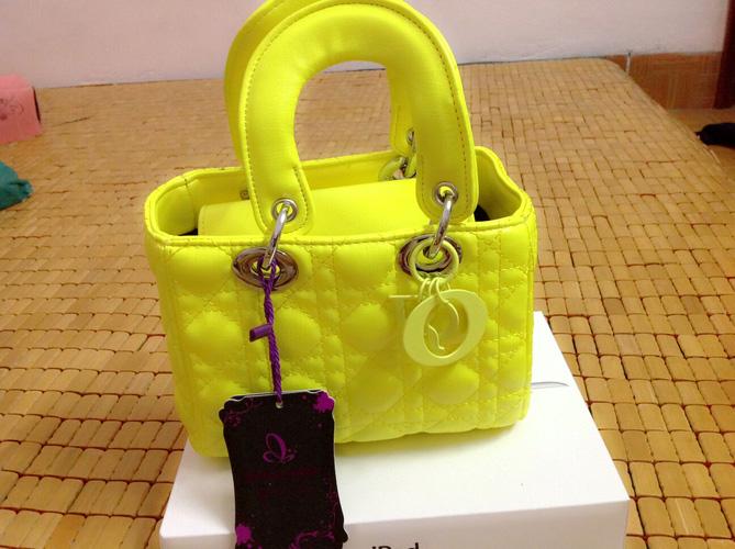 Giày Túi Shop: Túi xách chất lượng, rẻ, đẹp, hợp thời trang .. hàng mới về, siêu giảm giá 50% mua 1 tặng 1 Ảnh số 29753239