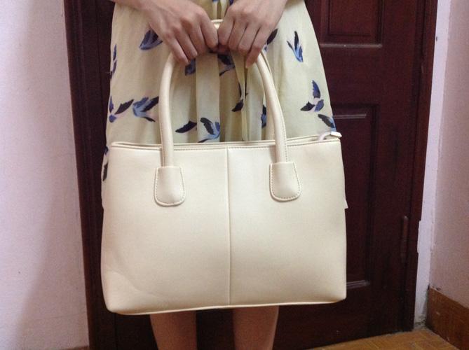 Giày Túi Shop: Túi xách chất lượng, rẻ, đẹp, hợp thời trang .. hàng mới về, siêu giảm giá 50% mua 1 tặng 1 Ảnh số 29753286