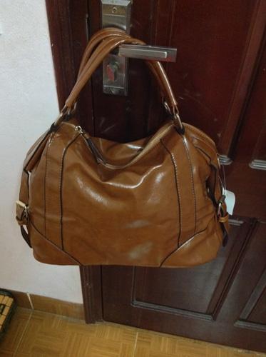 Giày Túi Shop: Túi xách chất lượng, rẻ, đẹp, hợp thời trang .. hàng mới về, siêu giảm giá 50% mua 1 tặng 1 Ảnh số 29753304
