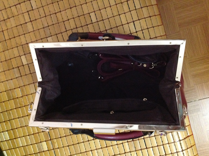 Giày Túi Shop: Túi xách chất lượng, rẻ, đẹp, hợp thời trang .. hàng mới về, siêu giảm giá 50% mua 1 tặng 1 Ảnh số 29753319