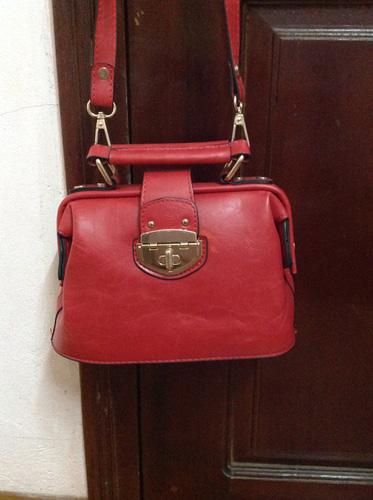 Giày Túi Shop: Túi xách chất lượng, rẻ, đẹp, hợp thời trang .. hàng mới về, siêu giảm giá 50% mua 1 tặng 1 Ảnh số 29753421