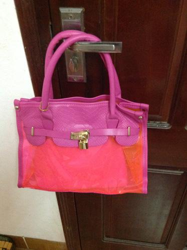 Giày Túi Shop: Túi xách chất lượng, rẻ, đẹp, hợp thời trang .. hàng mới về, siêu giảm giá 50% mua 1 tặng 1 Ảnh số 29753428
