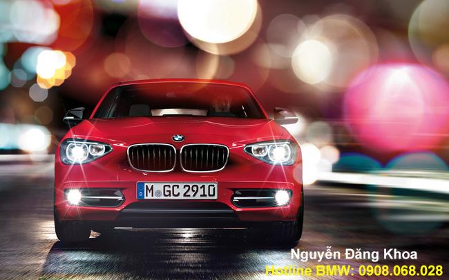 Giá bán xe BMW 2014: BMW 320i, BMW 520i, 116i, 428i MUI TRẦN, Gran Coupe, 528i GT, 730Li, BMW X4 2015, X3, BMW X5 X6, Z4 Ảnh số 29811984
