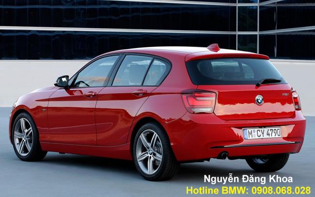 Giá bán xe BMW 2014: BMW 320i, BMW 520i, 116i, 428i MUI TRẦN, Gran Coupe, 528i GT, 730Li, BMW X4 2015, X3, BMW X5 X6, Z4 Ảnh số 29812293